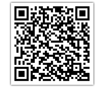 QR Code Natura Black Friday